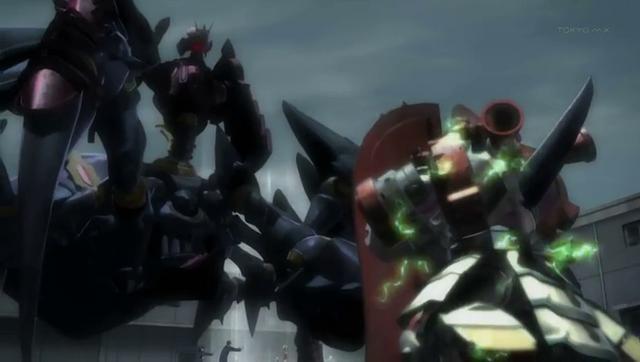 File:Tsuchigumo vs Emperor.png
