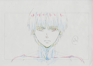 Vol 10 Production Drawing Five