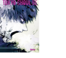 Tokyo Ghoul:RE Tome 9