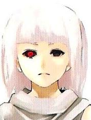 Nashiro profile