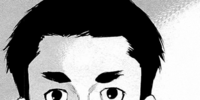 Takeomi Kuroiwa/Image Gallery