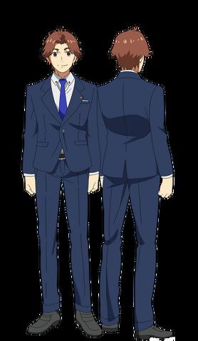 File:Takizawa anime design full view.png