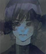 Hajime profile in re vol 11