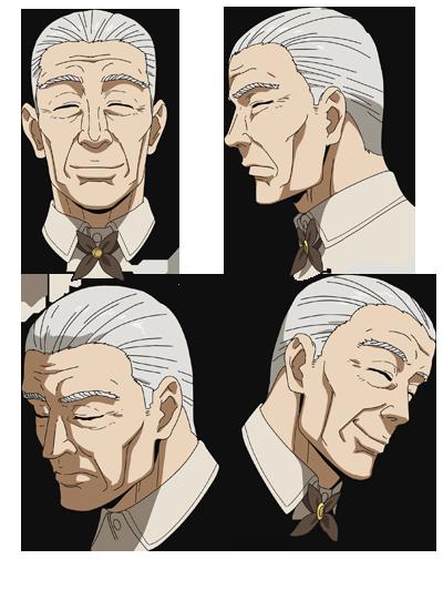 Datei:Yoshimura 02.png