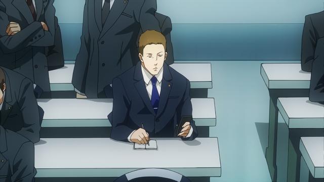 File:Hirako preparing for the meeting.png