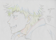 Vol 10 Production Drawing Fifteen