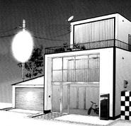 KG Building