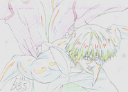 Vol 7 Production Drawing Seven