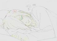 Vol 6 Production Drawing Ten