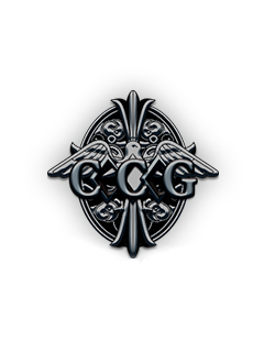 File:Ccg logo.png
