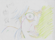 Vol 10 Production Drawing Four