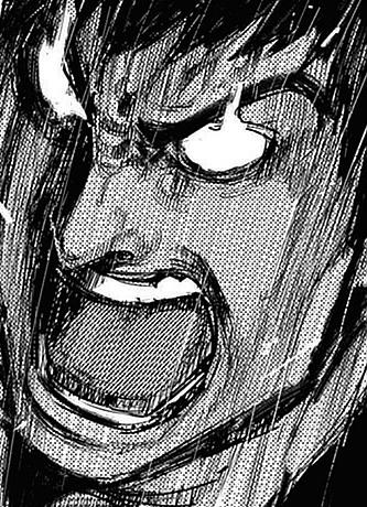 File:Amon angry.jpg