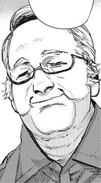 Jirou Asada