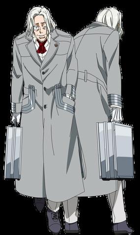 File:Kureo anime design full view.png