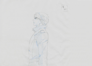 Vol 10 Production Drawing Two