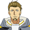 Kazuichi Banjo