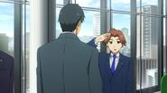 Takizawa meeting Amon