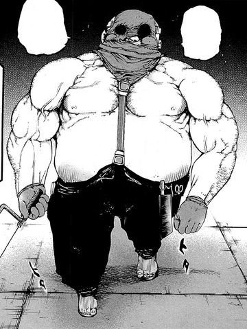 File:Taro-chan.png