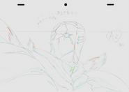 Vol 5 Production Drawing Nine