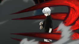Kaneki's Kagune Anime.png