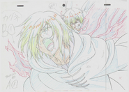 Vol 5 Production Drawing One