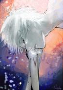 July 19th Ishida illustration