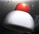 Pipo Helmet
