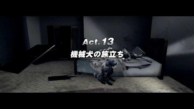 File:Act 13.jpg