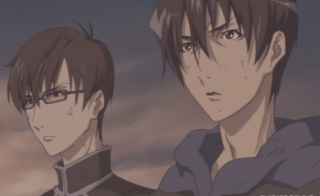 File:Kureha and Tatsuma.png