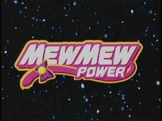 File:Mew Mew Power logo.JPG