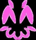Flower's Mark