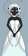 Nexus in a Dress