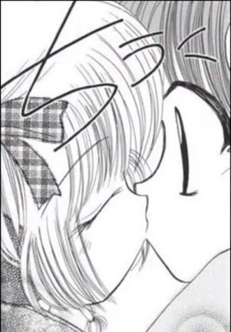 File:Kikki and Tarb kiss.png