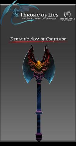 File:DemonicAxeOfConfusion.jpg