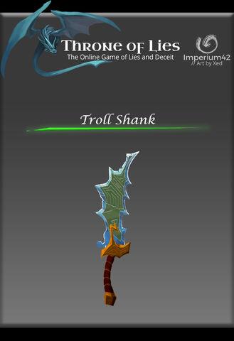 File:TrollShank.jpg