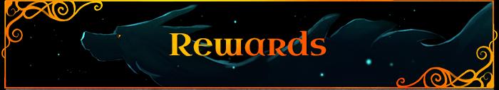 Rewards-header-700px