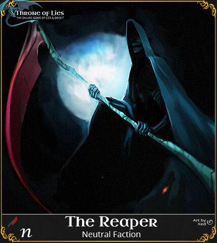 File:The Reaper-card.jpg