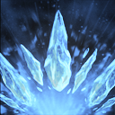 File:Ice Ward.png