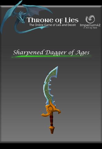 File:SharpenedDaggerOfAges.jpg