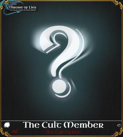 File:The Cult Member-Card.jpg