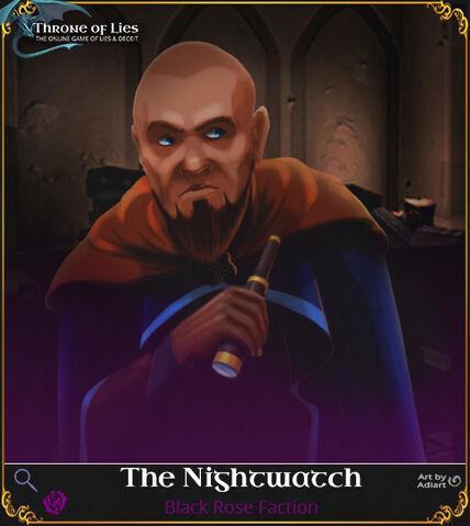 File:The Nightwatch-Card.jpg