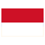 File:IDN Indonesia.png