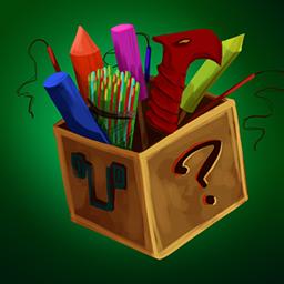 File:Troll Box.png