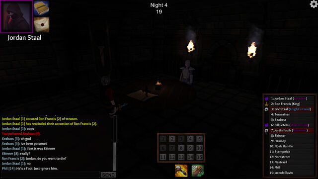 File:Early UI (Black Rose Secret Meeting - Night).jpg