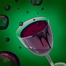File:Concentrated Wine.png