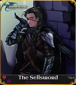 Sellsword-card-HD