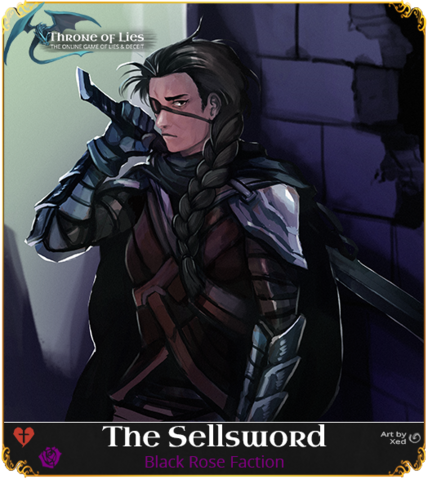 File:Sellsword-card-HD.png