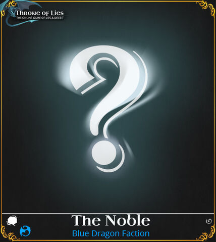 File:The Noble-Card.jpg