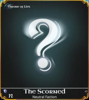 File:Scorned-card-0.png