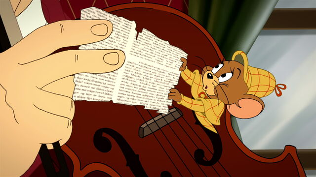 File:Tom-jerry-sherlock-disneyscreencaps.com-795.jpg